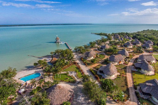 Coldwell Banker Ambergris Caye Lists Top 7 Nonstop Airlines and Flights to Belize
