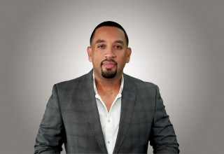 Miguel A. Martinez , Founder, Mspired Music