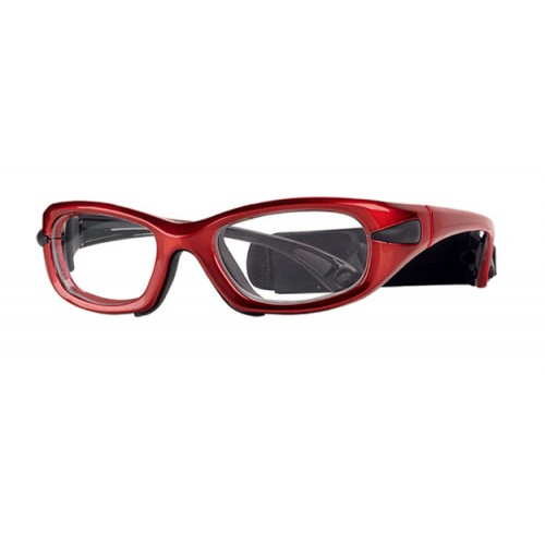 a5a11d43c9 Find Youth Prescription Sports Glasses for Baseball on Myeyewear2go ...