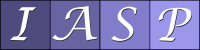 International Association for Suicide Prevention