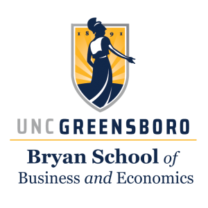 Bryan School of Business & Economics