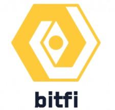 Bitfi