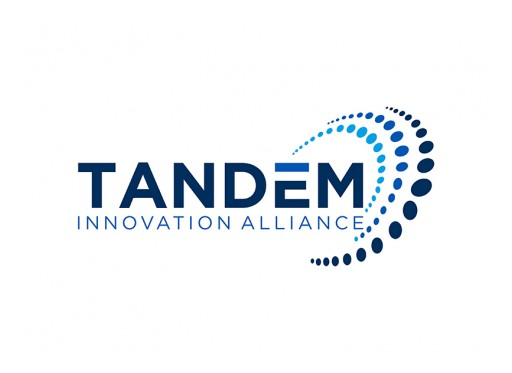 Tandem Product Academy Launches to Help the Greater Washington Region's 25 Most Promising Technology Product Companies