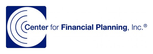 Center for Financial Planning, Inc. Announces Multiple Award Recipients, Including Top Women