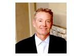 Todd Lyon, International Sales Director