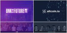 Altcoin.io - BnkToTheFuture