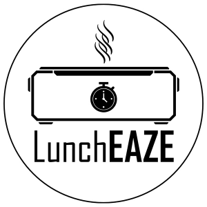 LunchEAZE