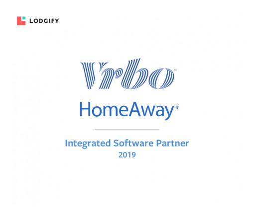 Lodgify Officially Connects to Top Booking Sites With New HomeAway/Vrbo API Integration