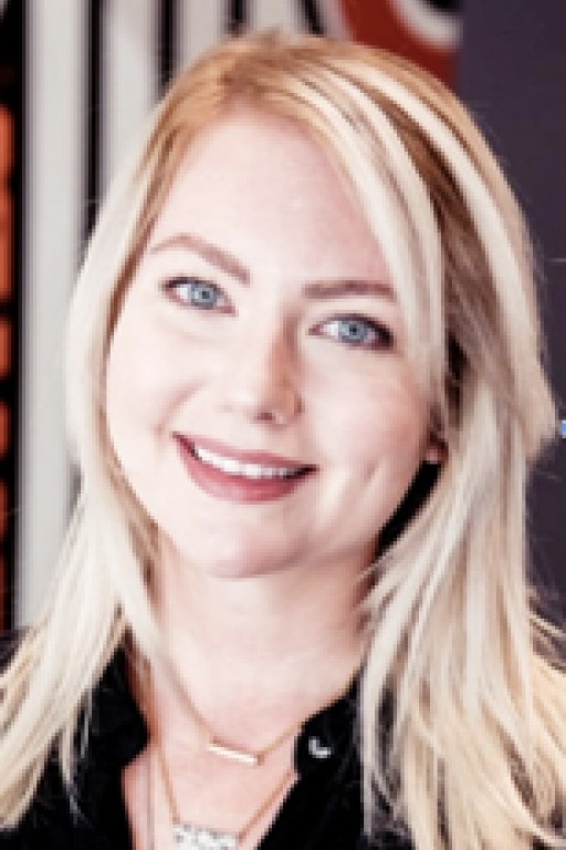 Gina Contella Joins KeyMe's Expanding Team