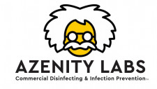 Azenity Labs