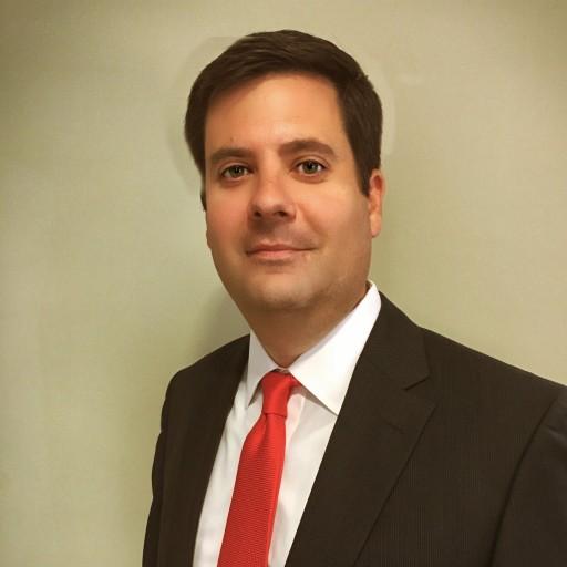 Owners' Counsel of America Elects Joshua E. Baker as Virginia Representative