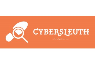 Cybersleuth Investigations Inc.