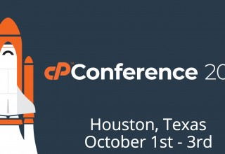 cPanel Conference 2018