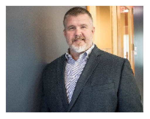 Alpha Omega Integration Builds Strategic Solutions Offerings With New Vice President Mike McKinney