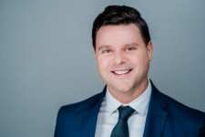 Brandon C. Hall - Hart David Carson LLP [South Carolina]