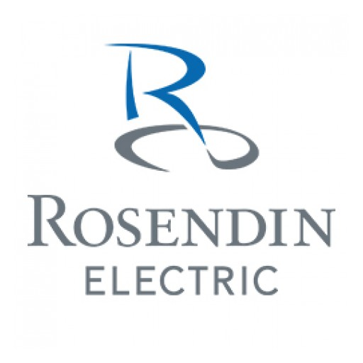 Rosendin Electric Adds Two New Divisions to Mid-Atlantic Region to Support Continued Growth