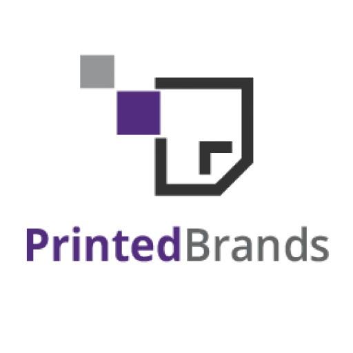 PrintedBrands Inc. Announces New E-Commerce Website Launch