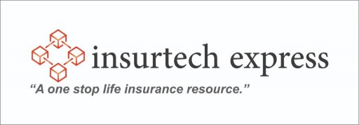 InsurTech Express Forms Board of Directors, Announces Members