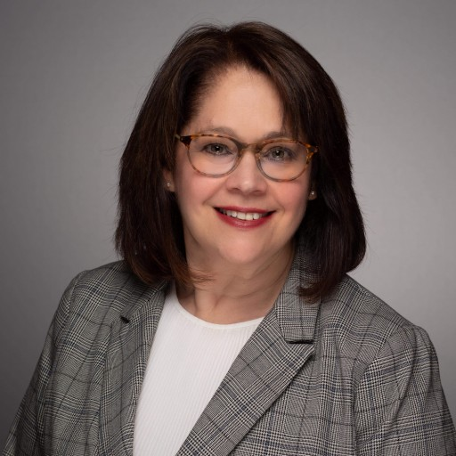 Former Aeroplan Executive Melissa Sonberg  Joins Legal-Tech Company Athennian