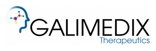 Galimedix Accelerating Development of Its Next-Generation Oral Anti-Amyloid Beta Drug GAL-201 for Alzheimer's Disease