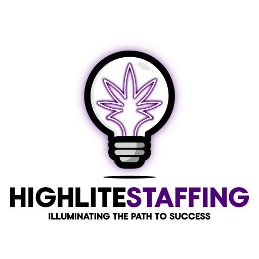 Highlite Staffing Announces Expansion Into Missouri's Marijuana Market