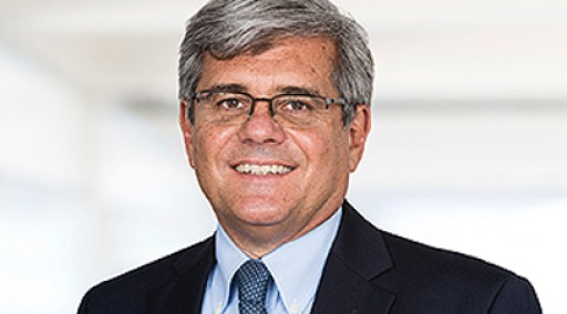 Alvaro Lopes Joins Virtù Equity Partners as Investor and Board Member
