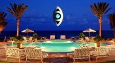 VisualTargeting® Becomes Official Adobe Bronze Solution Partner