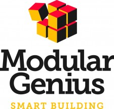 modular-genius-launches-new-website