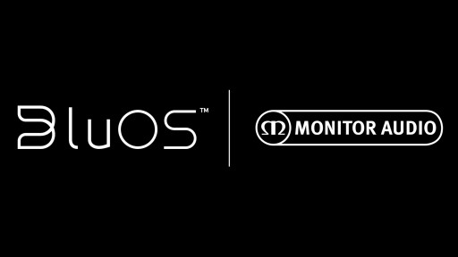 Monitor Audio to Adopt BluOS® High-Resolution Multi-Room Audio Platform