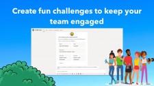 Fun challenges!