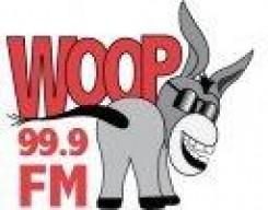 WOOP FM