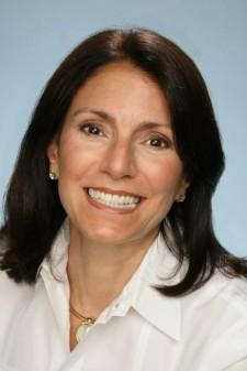 Dr. Maryann Schaefer