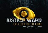 Justice Ward: The Other Side of Crime (justiceward.com)