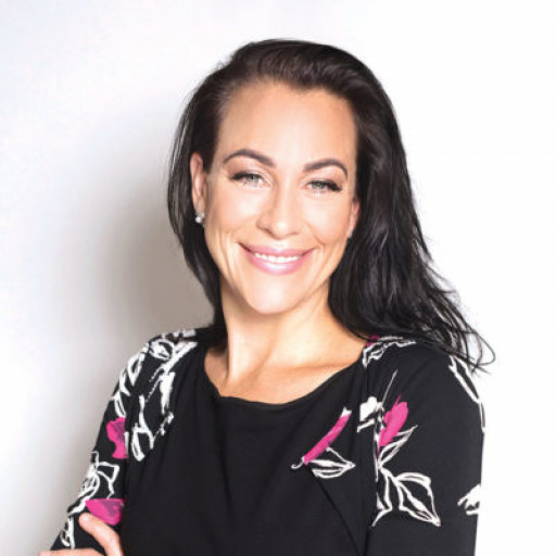 Jade Williamson, a 2021 ThreeBestRated® Award-Winning Hypnotherapist, Highlights the Benefits of Hypnotherapy