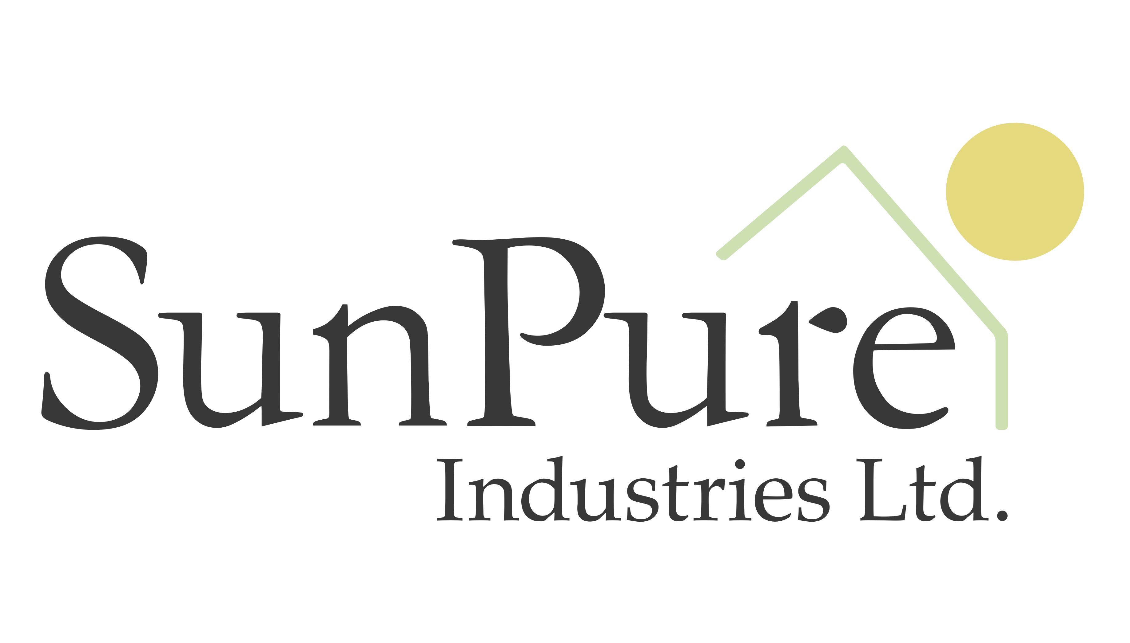 sunpure signs loi for cannabis