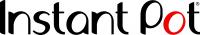 Instant Brands Inc