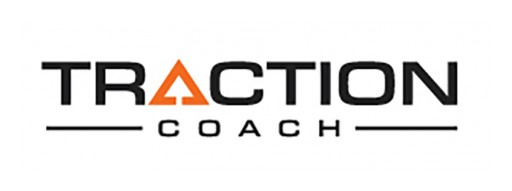 Traction Coach Opens New Office in Miami - a Growing Entrepreneurial City