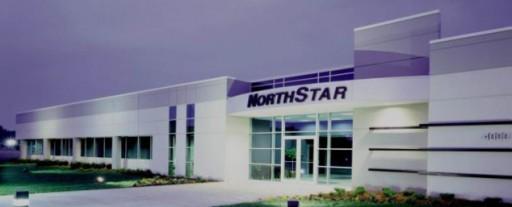 Daimler Trucks North America Chooses NorthStar Pure Lead AGM Batteries