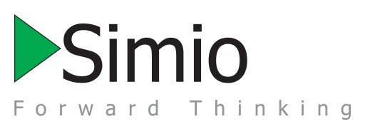 Promoting Excellence in Simio's Management Team