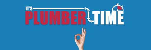It's Plumber Time is Making It Easier to Find Cost-Effective and Experienced Plumbers and HVAC Technicians