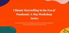Workshop title