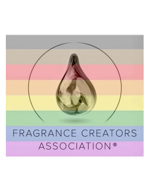 Fragrance Creators Association Applauds House Passage of H.R. 5, the Equality Act