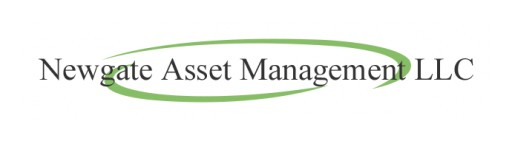 Newly Formed Money Management Team Sees New Opportunities in Global Natural Resource Markets