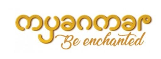 Myanmar Unveils New Tourism Branding