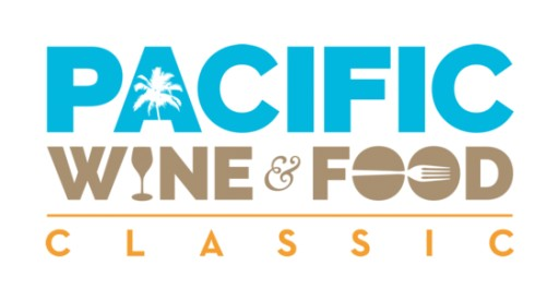 Food Network Star Simon Majumdar to Host Pacific Wine and Food Classic at Newport Dunes Waterfront Resort Aug. 19 - 20, 2017