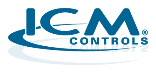 ICM Controls Names New President & CEO to Lead Company Into Next Phase of Growth