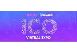 ICO - Virtual Expo Network