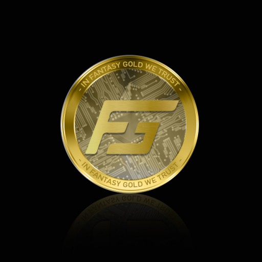 This Cryptocurrency is About to Change the Future of Fantasy Sports and E-Gaming: Introducing Fantasy Gold Coin