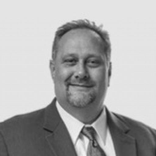 Exactus Advisors Promotes Steve Zingsheim to Managing Partner