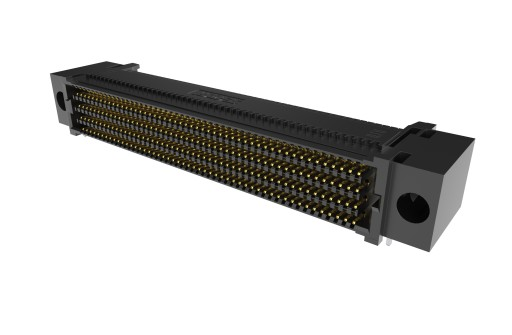 Samtec Announces Release of New VITA 74 VNX Compliant Products